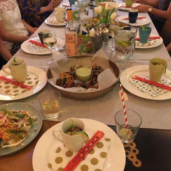 Aziatisch-koken-workshop-eten-groningen