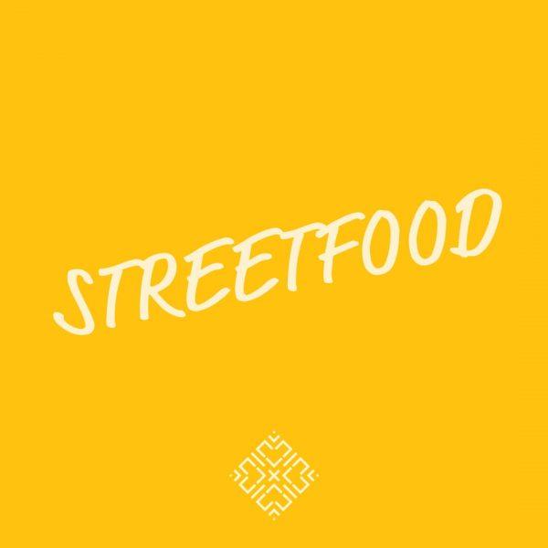 Aziatisch-koken-workshop-eten-groningen-urbanheart