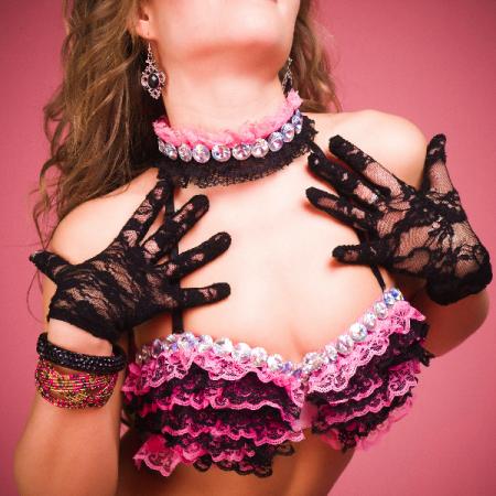 Burlesque groningen burlesque leeuwarden