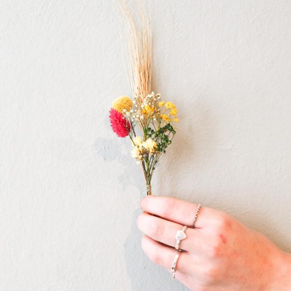 Droogbloemen-bosje-bloemen-urbanheart