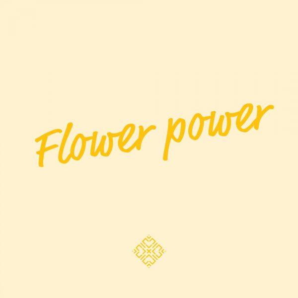 Droogbloemen-vaasje-shop-post-bloemen-urbanheart