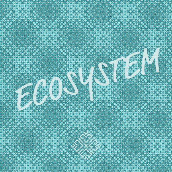 Ecotuintje in fles-flessentuin-planten-worksho-groningen-leeuwarden-duurzaam-urban heart