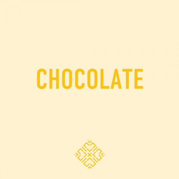 Erotische-bonbons-sexy-workshop-chocola-vrijgezellenfeestje-enschede-dokkum-uitje-urbanheart