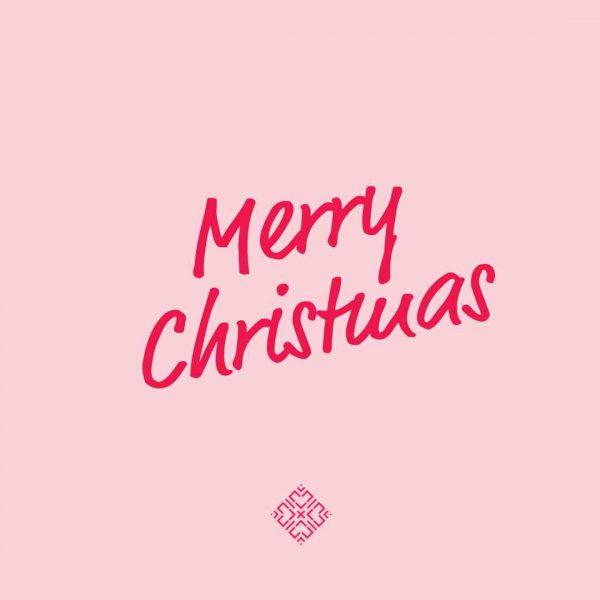 Foute_kersttrui_workshop_pimpen_kerst_naaien_maken_groningen_deventer_urbanheart