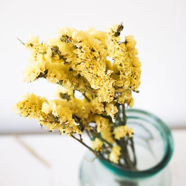 Golden-summer-droogbloemen-DIY-pakket-groningen-urbanheart.
