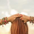 Ibiza armbandjes-groningen-leeuwarden-
