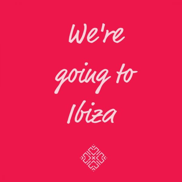 Ibiza-workshop-tas-pimpen-riet-feestje-groningen-zwolle