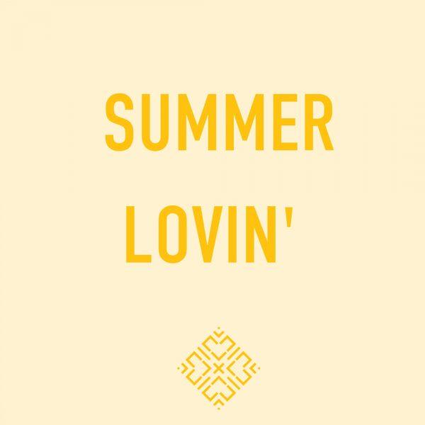 Ibiza-workshop-tas-pimpen-zomer-riet-feestje-groningen-zwolle