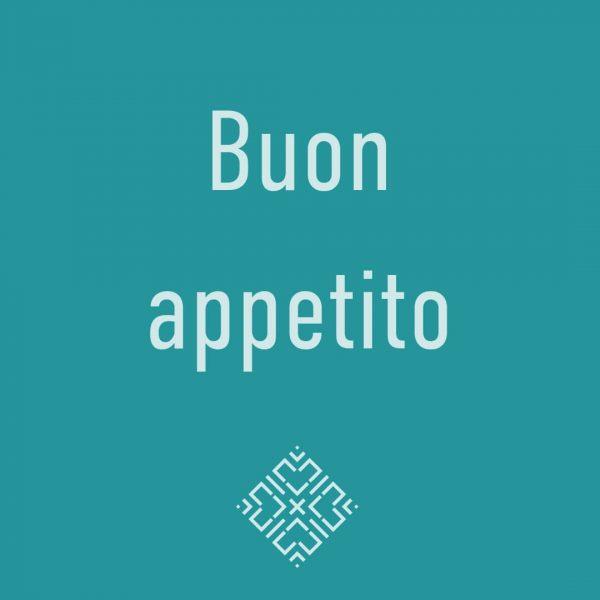 Italiaans-kook-workshop-eten-samen-koken-groningen-zwolle-lekker-urbanheart