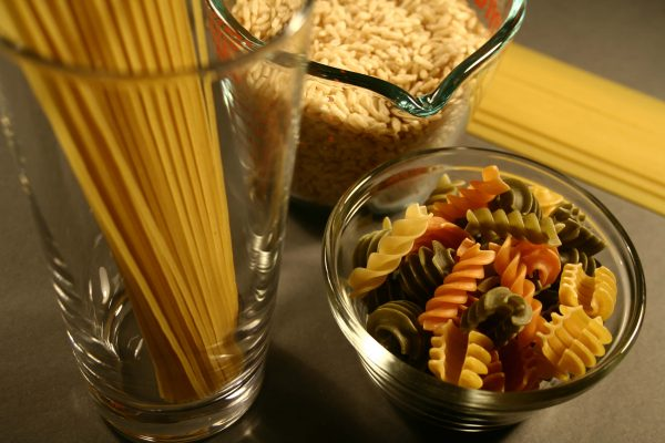 Italiaanse-kook-pasta-workshop-kookworkshop-groningen-zwolle-uitje-bedrijfsuitje-team-urbanheart-tiny