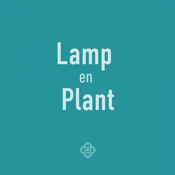 Kesbeke-lamp-pot-glas-planten-workshop-groningen-urbanheart