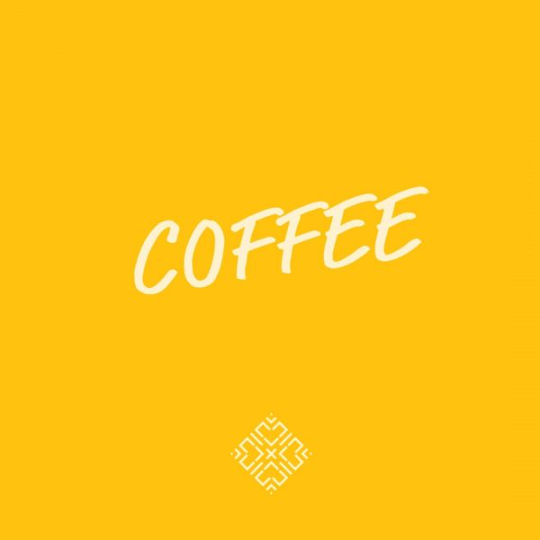 koffiemok schilderen groningen