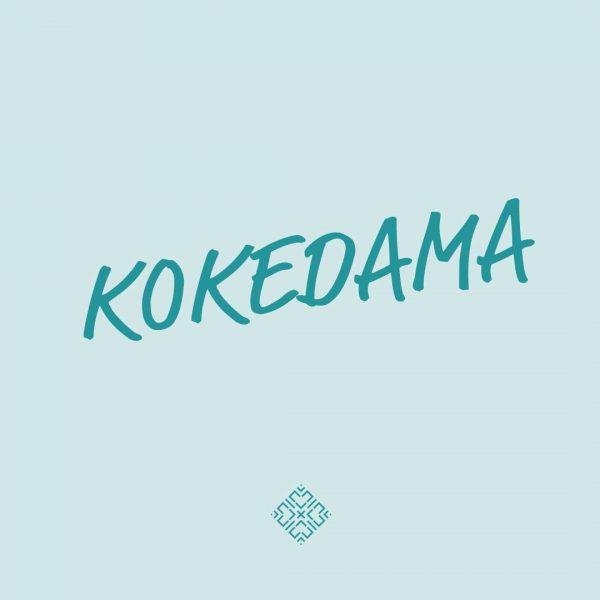 Kokedama-workshop-plantenhanger-plant-groningen-sneek-uitje-creatief-urbanheart