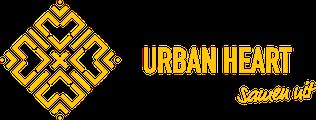 Logo_UrbanHeart-Geel