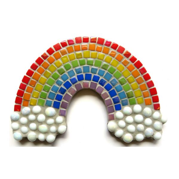 Mozaiek-regenboog-DIY-pakket-samen-thuis@urbanheart