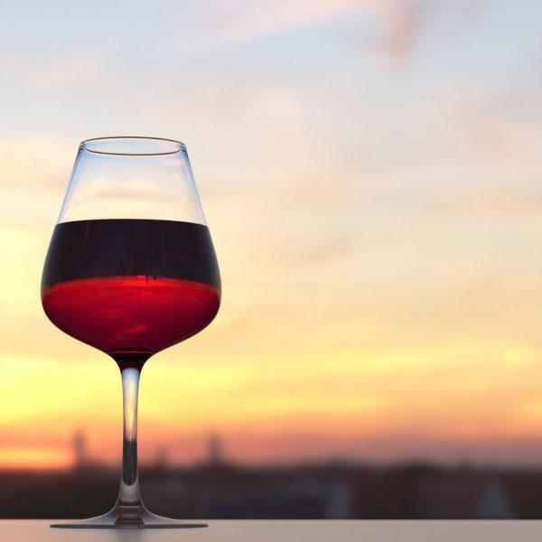 Muzikale-rode-wijn-reis-groningen-urbanheart