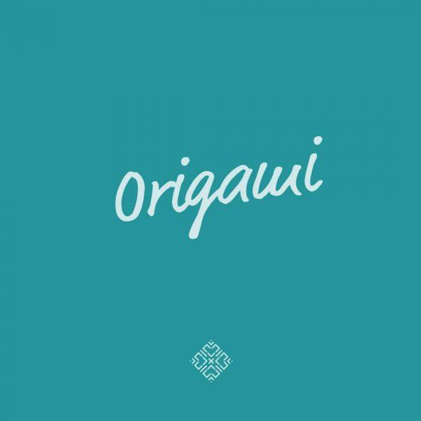 Origami-Books Workshop-boek-boekbinden-groningen-deventer-urbanheart