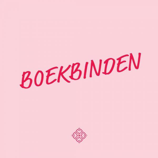 Origami-Books Workshop-boekbinden-deventer-leeuwarden-urbanheart