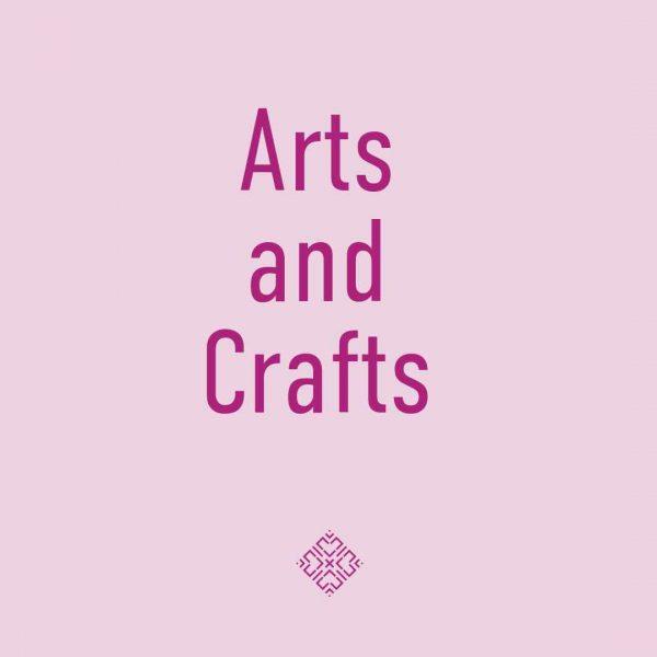 Origami-boek Workshop-boekbinden-zwolle-leeuwarden-urbanheart