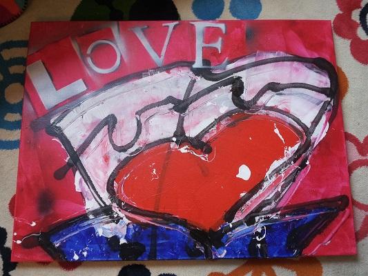 Paint_to_Rock_urban-heart_workshop_bedrijfsuitje_zwolle_groningen_dokkum_leeuwarden_workshops_vrijgezelelnfeestje_verjaardag