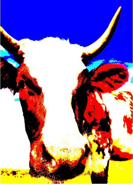 Pop art schilderen-groningen-bedrijfsuitje-leeuwarden-assen-dokkum-vrijgezellenfeestje-friesland-drenthe