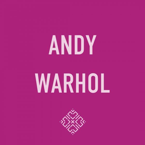 Popart-andy warhol-schilderen-workshop-uitje-groningen-enschede-urban heart