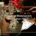 bierproeverij, workshop, groningen