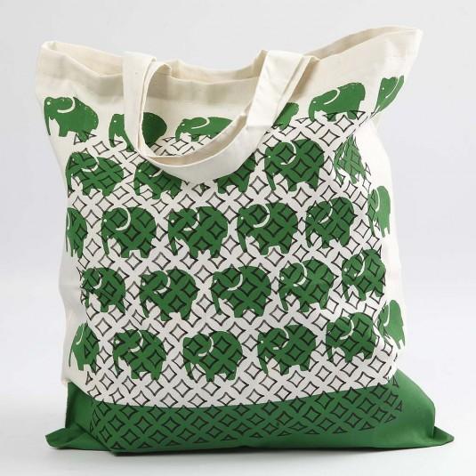 Ontwerp je eigen tote bag, groningen, dokkum, leeuwarden, sneek, deventer, zwolle,