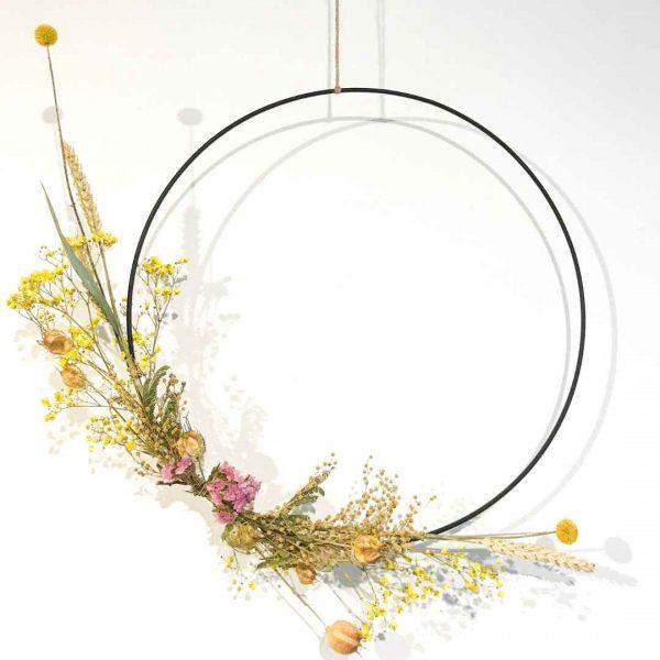 droogbloemen-krans-maken-bloem-droogbloemen-workshop-leeuwarden-groningen-urbanheart