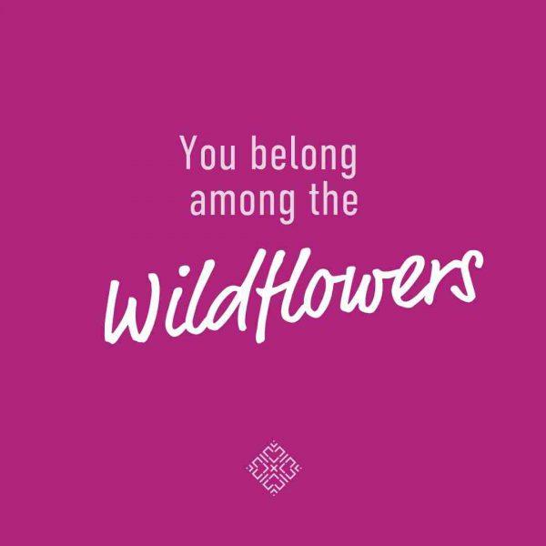 bloemenkrans-krans-bloemen-wildflowers-maken-workshop-groningen-deventer-urbanheart