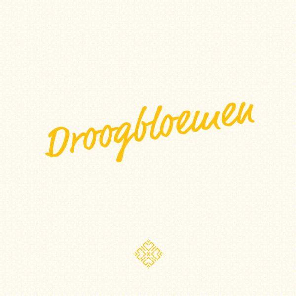 bloemenkrans-krans-bloemen-wildflowers-maken-workshop-groningen-dokkum-urbanheart