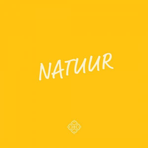 botanisch-tekenen-plant-bloem-dier-natuur-creatief-groningen-urbanheart