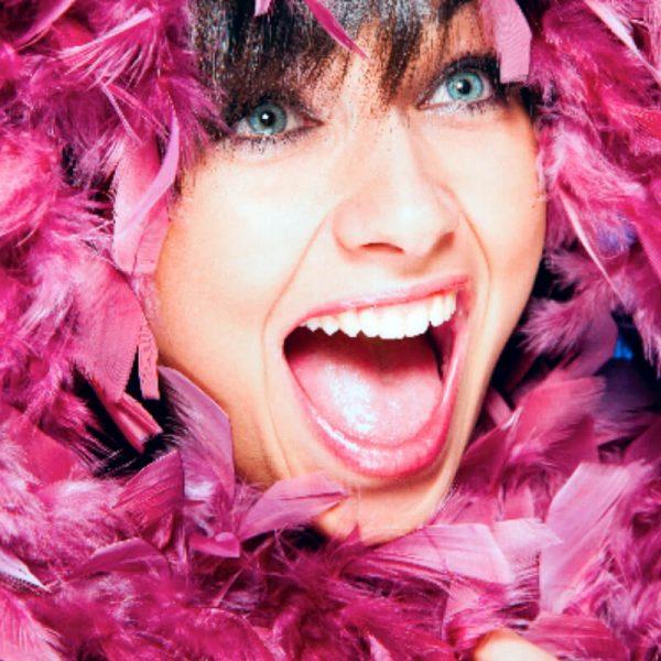 burlesque-dans-workshop-uitje-vrijgezellenfeestje-leeuwarden-assen-urbanheart