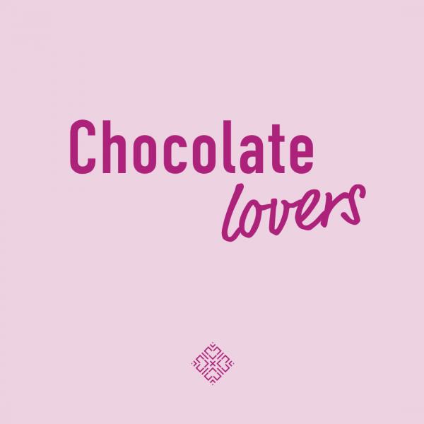 chocolade-maken-workshop-uitje-groningen-zwolle-leeuwarden-urbanheart