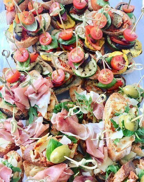 easy-foodsharing-workshop-koken-groningen-eten-kookworkshop-lekker-urbanheart