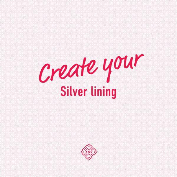 edelsmeden-zilver-ring-maken-creatief-uitje-workshop-groningen-deventer-urbanheart
