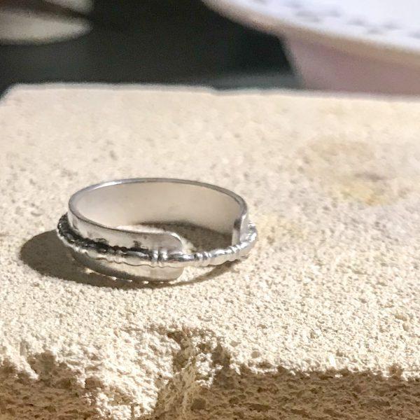 edelsmeden-zilver-workshop-ring-maken-creativiteit-uitje-groningen-zwolle-urbanheart