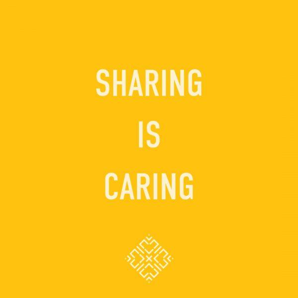 food-sharing-kookworkshop-koken-groningen-workshop-urbanheart
