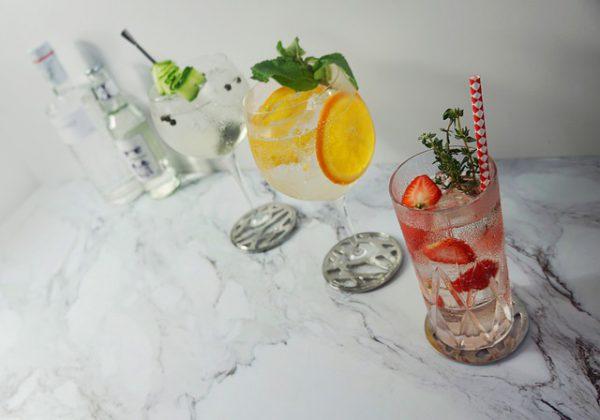 gin-tonic-workshop-groningen-urbanheart