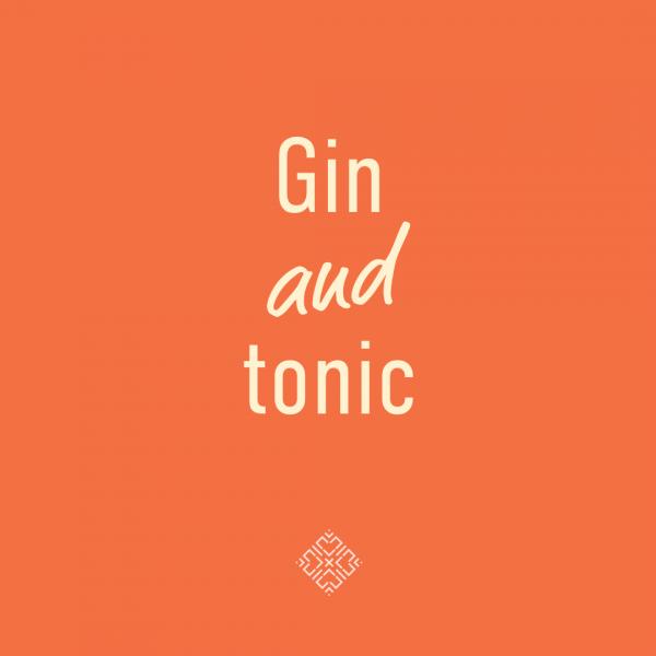 gin-tonic-workshop-uitje-groningen-urbanheart