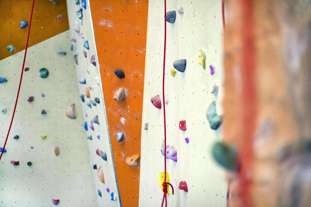 outdoor klimmen groningen