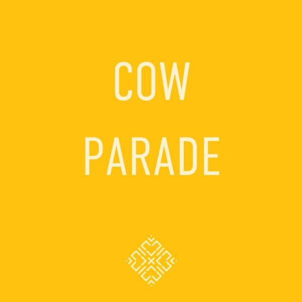 koeien beschilderen-workshop-groningen-leeuwarden-uitje-bedrijfsuitje-urbanheart