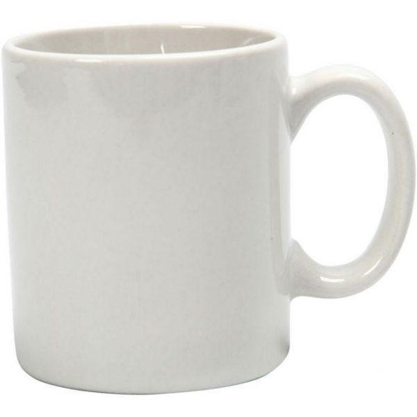 koffiemok-schilderen-diy-pakket-samen-thuis-urbanheart