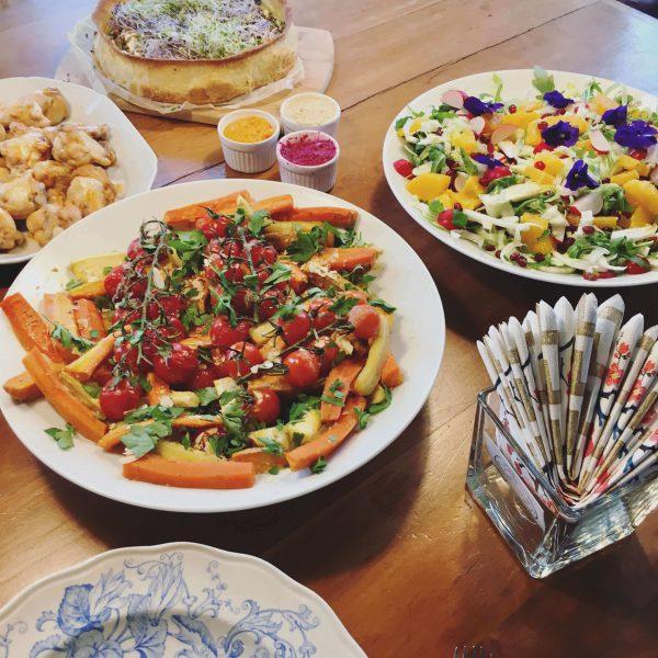 vegetarisch-kookworkshop-koken-groningen-workshop-urbanheart