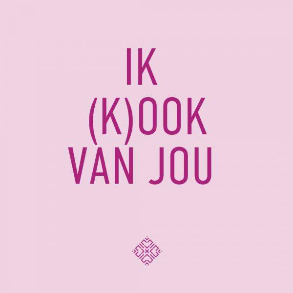 kookworkshop_workshop_urban_heart_groningen_bedrijfsuitje_vrijgezellenfeestje