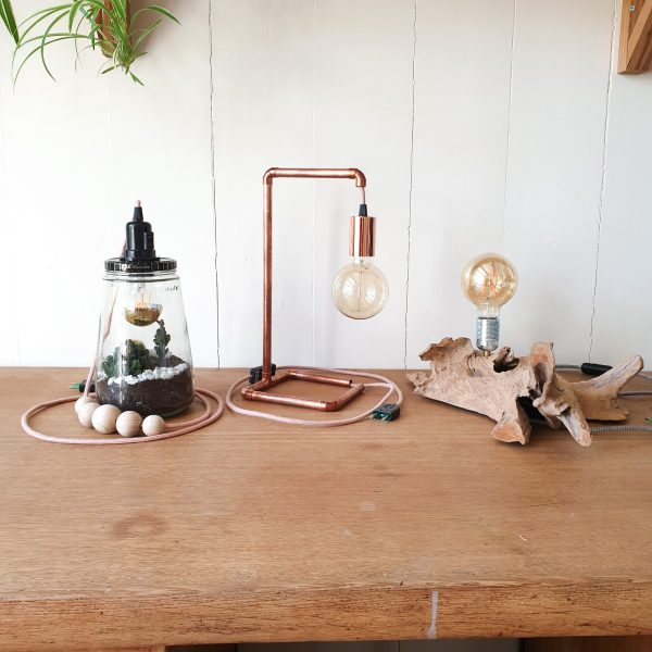 kies, je, lamp, workshop, Groningen