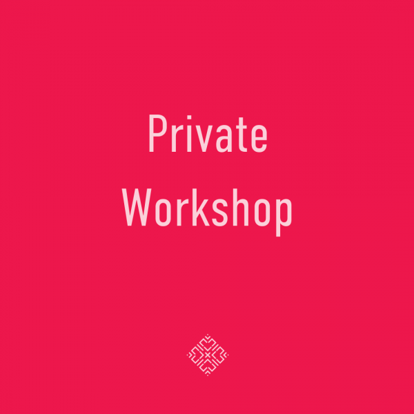 mondkapje-maken-workshop-groningen-naaien-stof@urbanheart