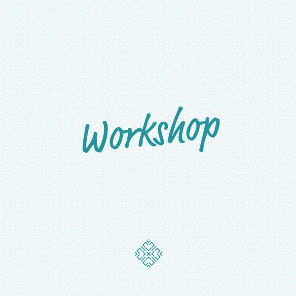 mondkapje-naaien-maken-workshop-groningen-naaien-stof@urbanheart