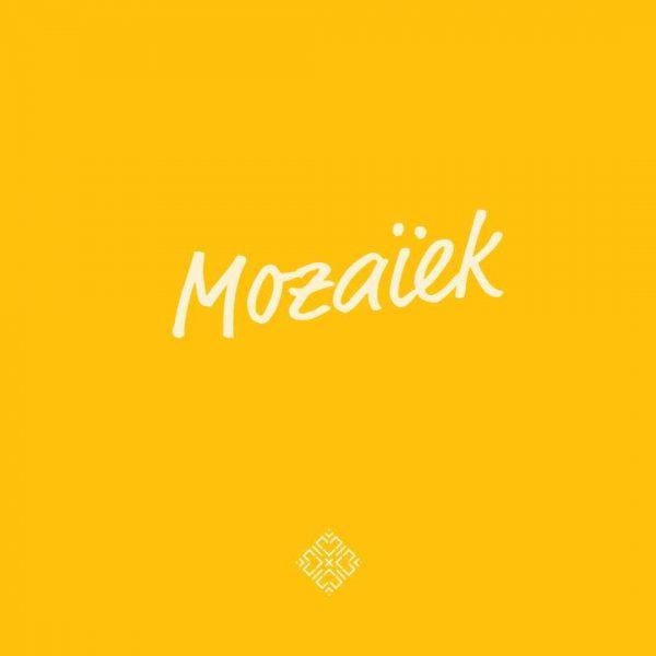 mozaiek-tegel-workshop-uitje-groningen-deventer-creatief-vrijgezellenfeestje