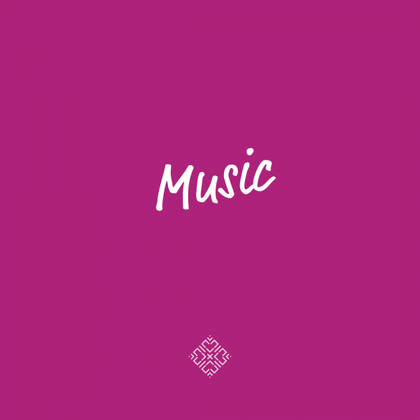 music-muziek-workshop-uitje-groningen-urbanheart